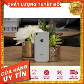 Điện thoại iphone 8 Quốc tế 64GB chính hãng, màu Vàng, Đen. Trắng giá tốt thumbnail