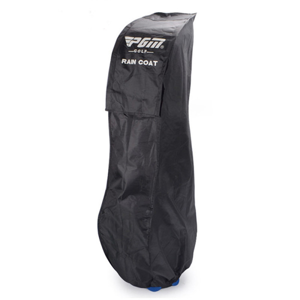 Pgm Golf Bag Cover Nylon Waterproof Flight Travel Golf Bag Cover Dustproof Golf Bag with Rain Cover Case for Storage Bag