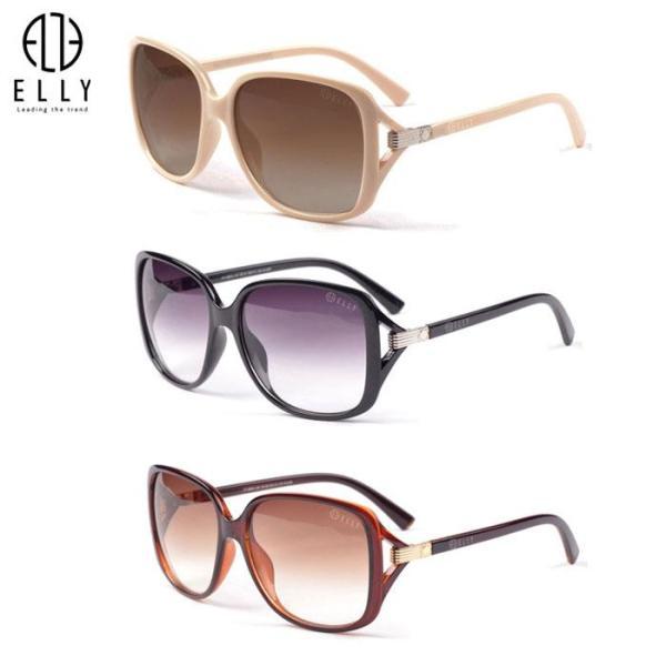 Giá bán Kính mắt nữ thời trang cao cấp ELLY – EK93