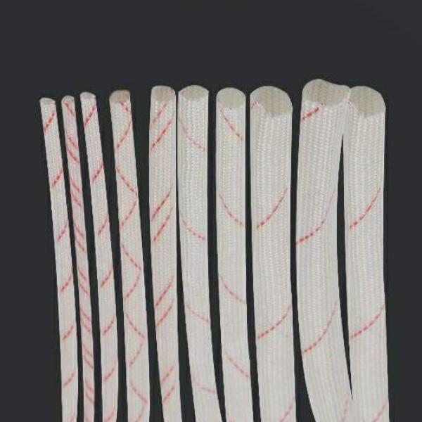 Bảng giá Bộ 10 ống gen cách điện sợi thủy tinh phi 2,3,4,5,6 mỗi ống 45cm