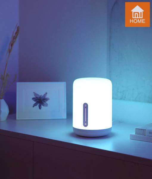 Đèn ngủ thông minh Xiaomi Mijia Gen2 Homekit
