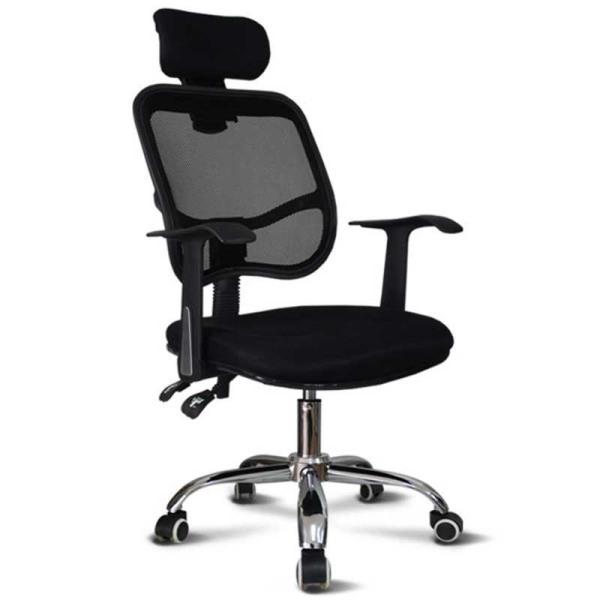 Ghế xoay, ghế văn phòng, ghế tựa lưng Tâm house cao cấp mẫu mới G21 giá rẻ