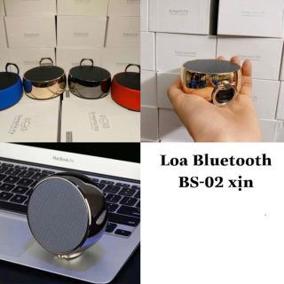 Loa Blutooth không dây kết nối ân thanh nổi, âm thanh vòm 3D, âm thanh cực mạnh llox 1 đổi 1 bảo hành 6 tháng thumbnail
