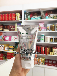 Mặt nạ tảo Medi Peel Herbal Peel Tox cho làn da trắng mịn hơn thumbnail
