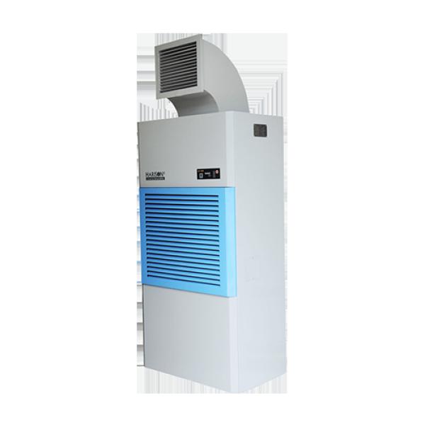 Bảng giá Máy hút ẩm công nghiệp HARISON HD-192PS với hệ khử khuẩn mới tiên tiến Điện máy Pico