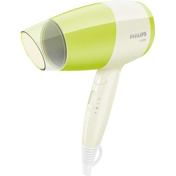 Máy sấy tóc Philips BHC015/00 - 1200W + 2 Tốc Độ Sấy + Sấy Mát - - Bảo Hành 2 Năm Toàn Quốc giá rẻ