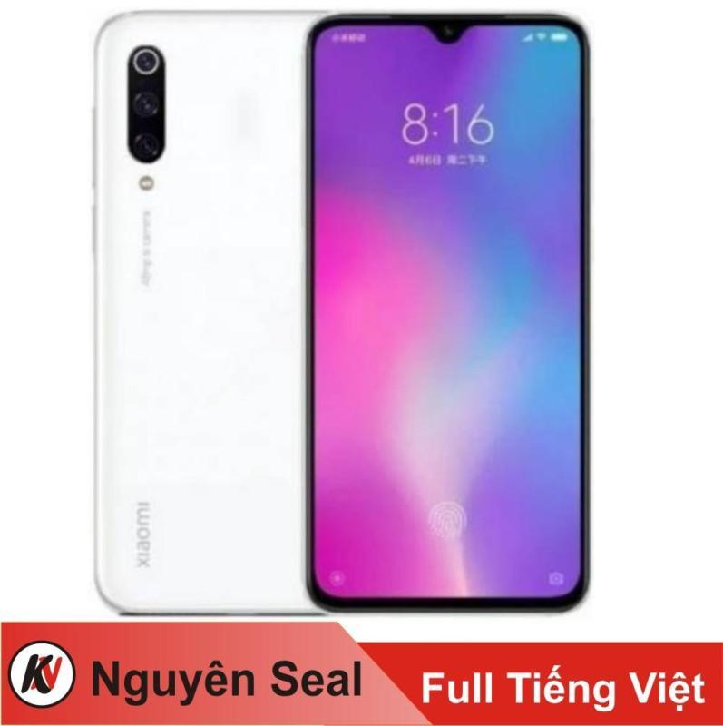 Điện thoại Xiaomi Mi CC9e 64GB Ram 4GB - Hàng nhập khẩu