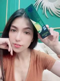 (Chính hãng Anthy-Date 2023) Serum dưỡng tóc B5 Anthy-HAIR SERUM B5 thumbnail