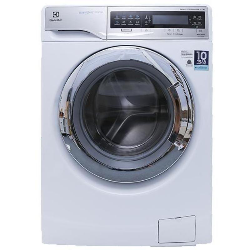 Bảng giá Máy giặt cửa trước 11kg Electrolux EWF14113 Điện máy Pico