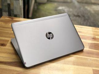 [Trả góp 0%]Laptop Hp Folio 1040 i7 4600U 8G SSD180 HD+ Đèn phím Finger zin 100% Giá rẻ thumbnail