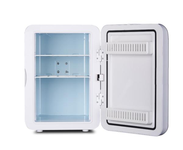 Tủ lạnh mini 13.5L