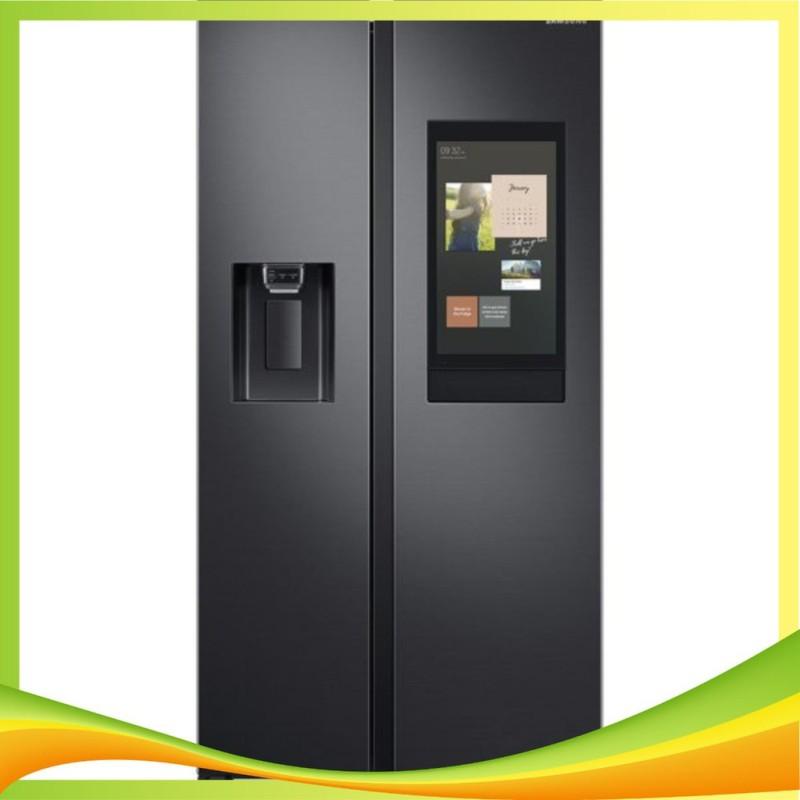 Tủ lạnh Samsung RS64T5F01B4/SV 641 lít chính hãng