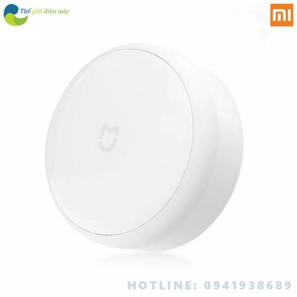 Đèn ngủ cảm biến hồng ngoại xiaomi mija night light sử dụng liên tục 365 ngày bảo hành 1 năm - shop thế giới điện máy