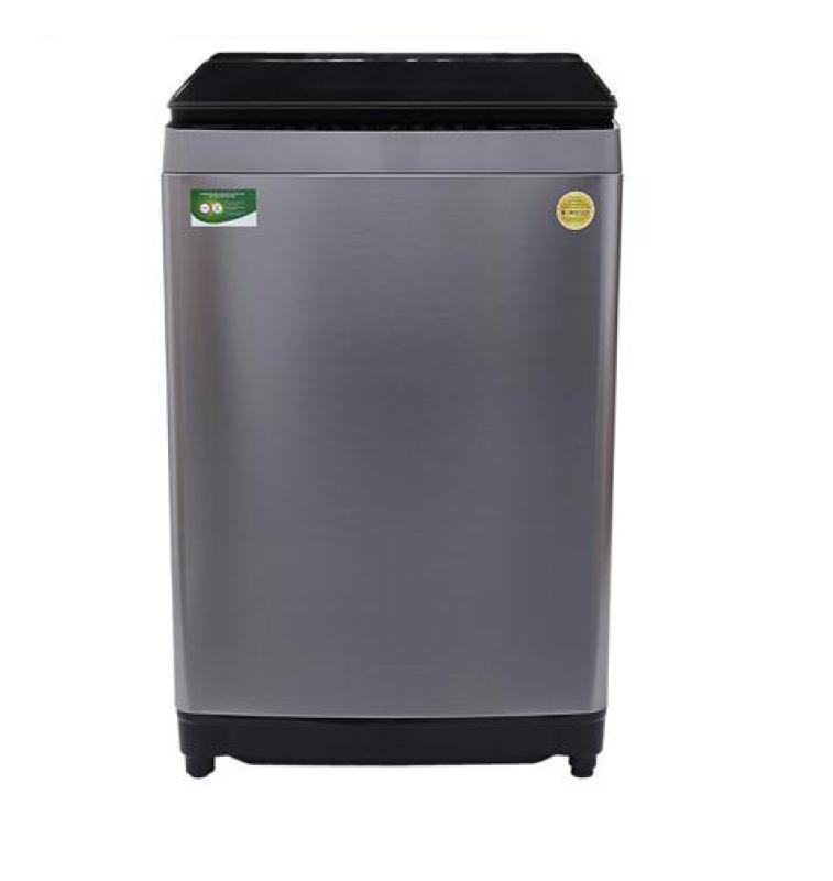 Bảng giá Máy giặt Toshiba Inverter AW-DUG1700WV SS 16 kg Điện máy Pico