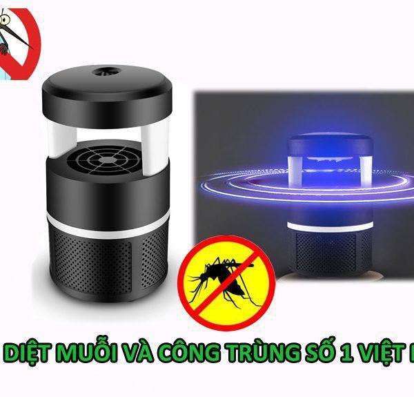 Đèn bắt muỗi XY - 806, máy diệt côn trùng, đèn đuổi muỗi, thiết bị tiêu diệt côn trùng, bảo vệ sức khỏe gia đình bạn - Khuyến mại cực sốc lên đến 50% chỉ trong hôm nay dành cho tất cả khách hàng