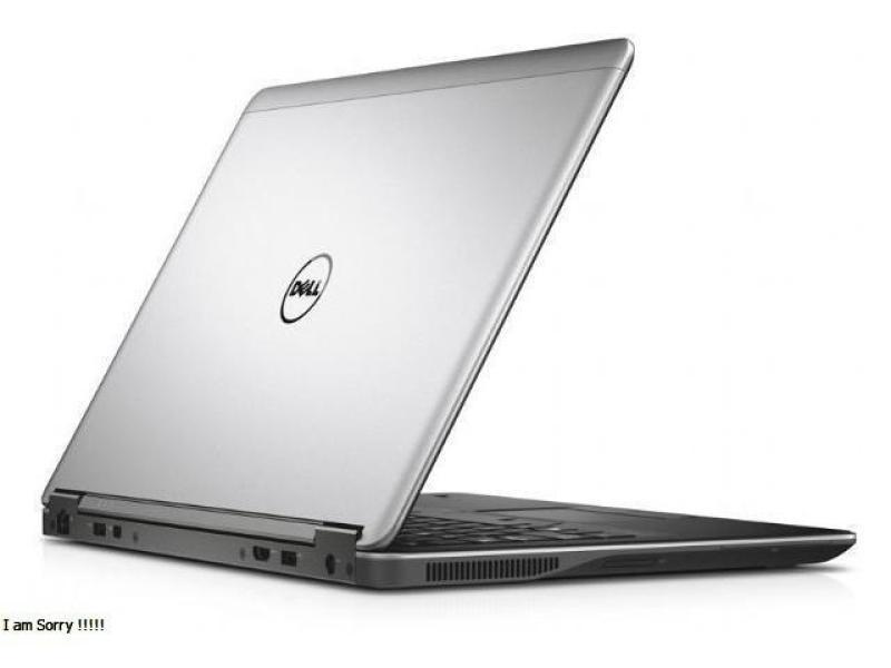 dell 7440 i5 Ram 8G SSD 256G full hd nhẹ 1.4kg bảo hành 12 tháng mua số lượng giá cực tốt