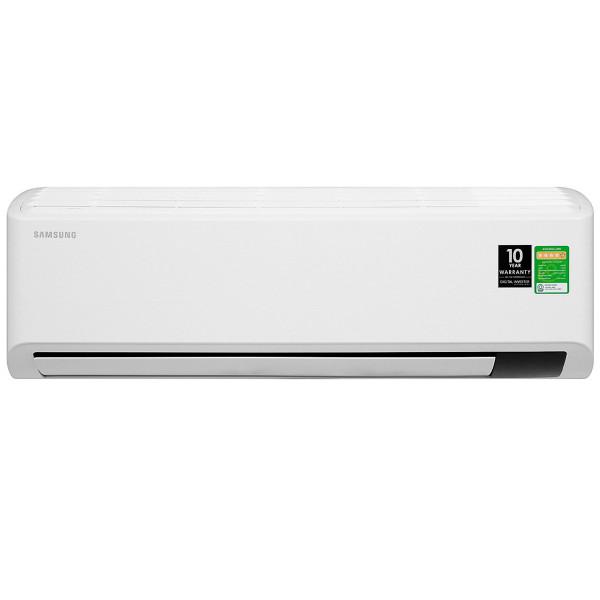 Máy lạnh Samsung Inverter 2HP AR18TYHYCWKNSV Mới 2020 chính hãng