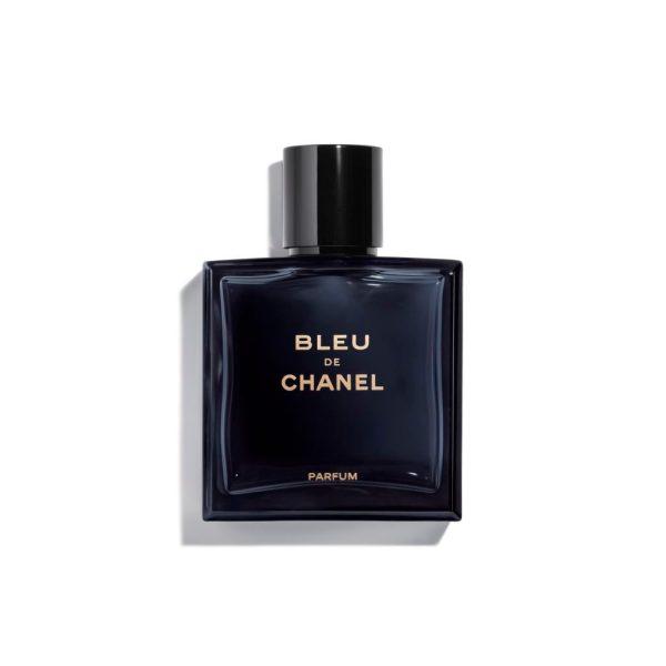 Nước Hoa Chanel Bleu De Chanel Parfum 100ml