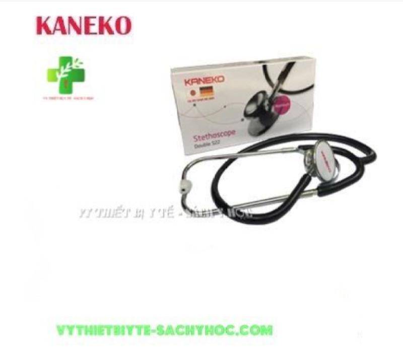 Tai nghe thường Kaneko (Ống nghe Kaneko S22)