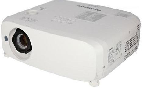 Bảng giá Máy chiếu Panasonic PT-VW540