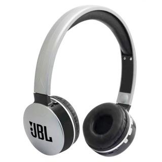 Headphone Bluetooth JBL B47 Có Micro Hàng Nhập Khẩu Bass Mạnh, Tress Hay, Âm Thanh Sống Động thumbnail