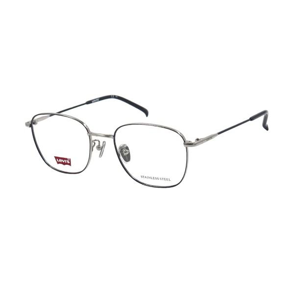 Giá bán Gọng kính, mắt kính LEVIS LV7011F SCB (51.19.140) chính hãng