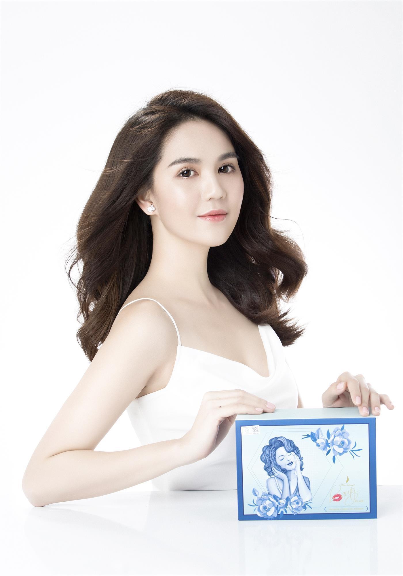 Viên Uống Trắng Da Beauty99 - Beauty Plus Phiên Bản Mới -Chính Hãng GHB chính hãng