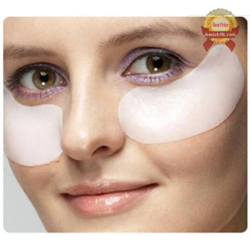 Combo 3 Miếng dán khóe mắt chống thâm quầng mắt – Mặt nạ mắt cao cấp