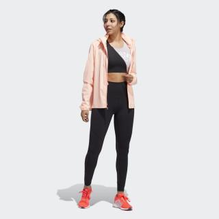 adidas TRAINING Áo ngực thể thao với công nghệ Alphaskin điều chỉnh độ ôm phù hợp Nữ Màu đen FT3135 thumbnail