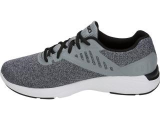 Giày thời trang thể thao nam asics 1011A593.020 thumbnail