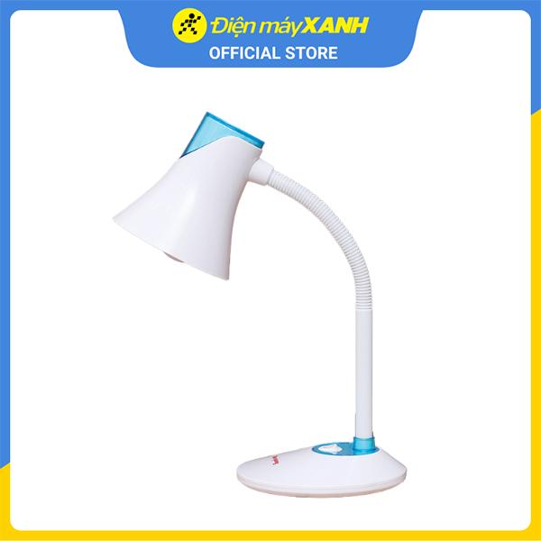 Đèn bàn học Điện Quang DKL15
