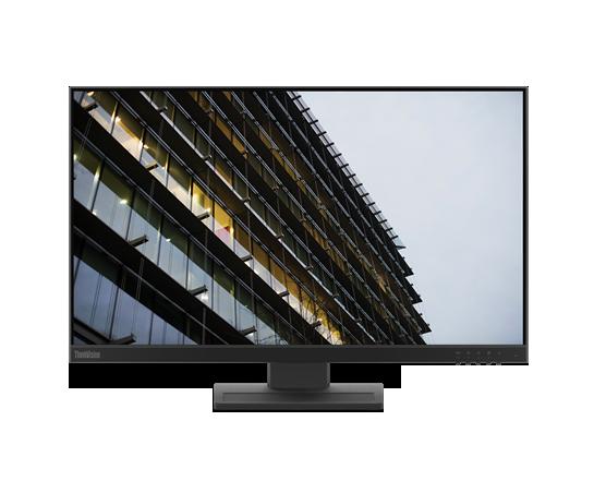 Màn hình Lenovo ThinkVision E24-20