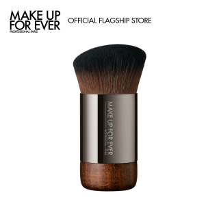 Make Up For Ever - Cọ nền Reboot Foundation Brush N112 thumbnail