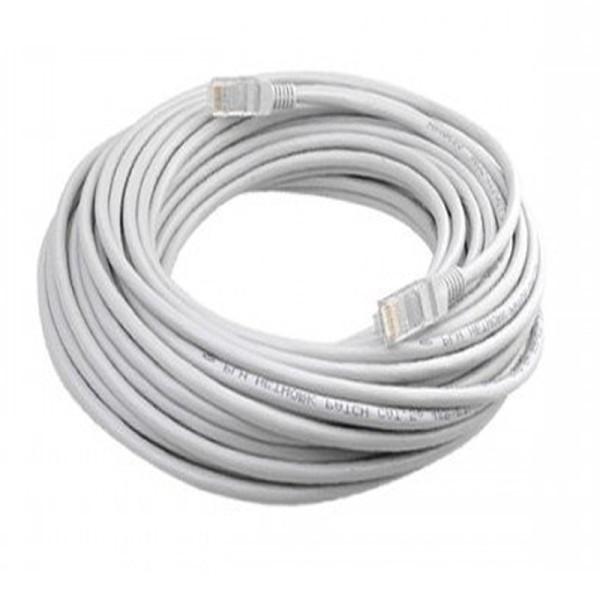 Bảng giá Bộ phát Wifi Nova Mesh MW3 MW6 TENDA - Ghép nối nhiều thiết bị cùng 1 tên wifi [ n301 F6 ac5 ] - Chính Hãng BH 36 THÁNG Phong Vũ