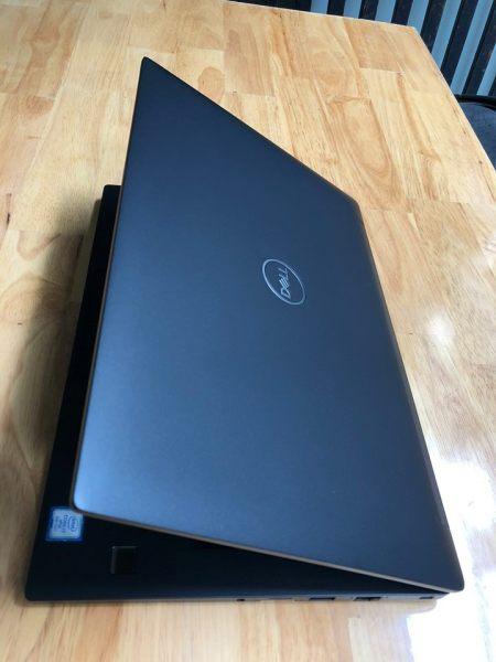 Bảng giá Laptop Dell Latitude 7490, i7 8650u, 8G, 256G, Full HD, 99%, giá rẻ Phong Vũ