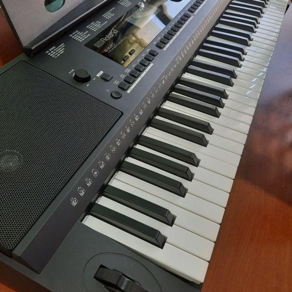 Roland Ex - 20
