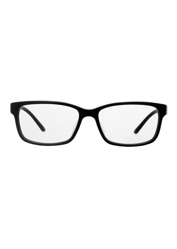 Giá bán Gọng kính cận thời trang Chính Hãng Burberry B2206 D 3001