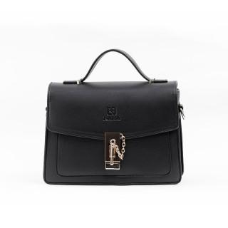 Túi đeo chéo nữ thời trang NAHA NH004(1) thumbnail