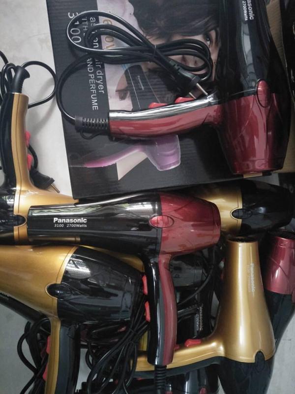 Máy sấy tóc Panasonic 2700W