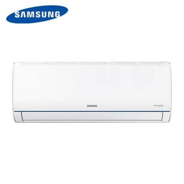 Bảng giá Máy điều hòa SAMSUNG Digital Inverter AR09TYHQASIN/SV -Công suất 9,000 BTu/h, Máy lạnh Inverter, Làm Lạnh Nhanh