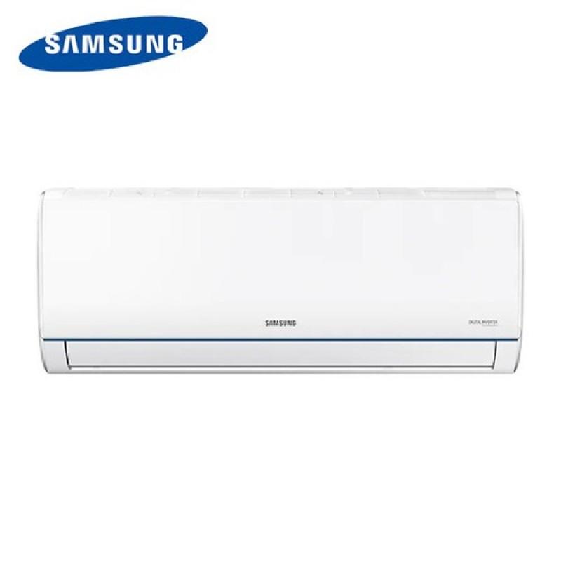 Máy điều hòa SAMSUNG Digital Inverter AR09TYHQASIN/SV -Công suất 9,000 BTu/h, Máy lạnh Inverter, Làm Lạnh Nhanh chính hãng