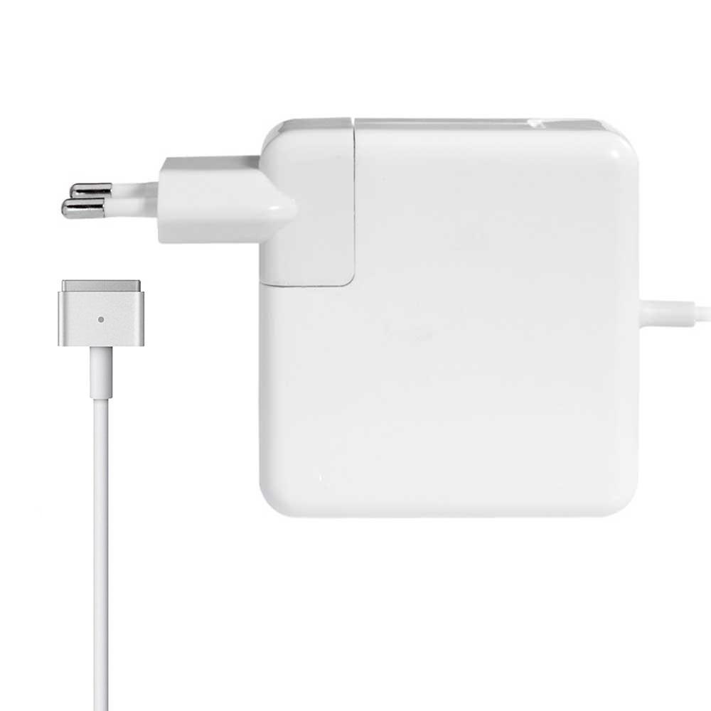 Giá Adapter Sạc MacBook Air 11 inch, 13 inch 45W Magsafe 2