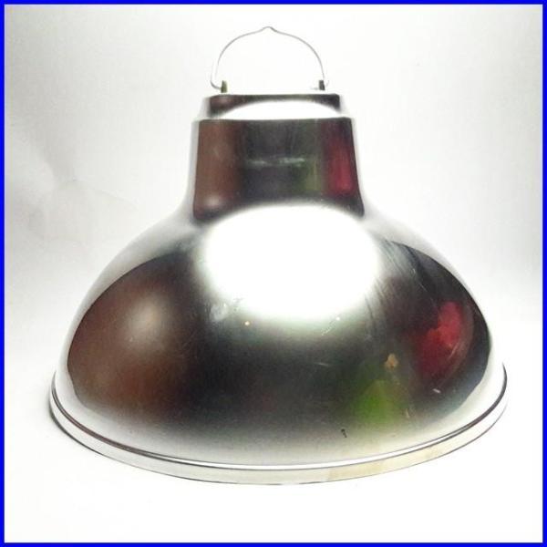 Chao đèn phản quang S300 đường kính 30cm cao cấp - Shop uy tín và chất lượng