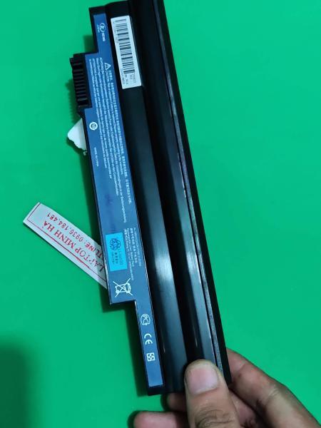 Bảng giá Pin laptop Acer Aspire One PAV70 loại tốt Phong Vũ
