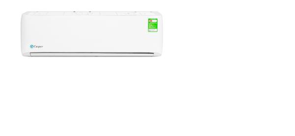 Máy lạnh Casper 1.5 HP LC-12TL32 Mới 2020