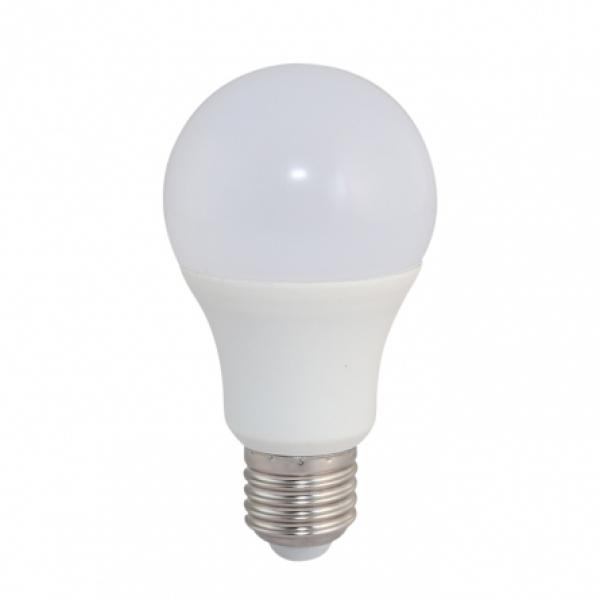 Bóng đèn LED BULB Cảm biến 7W Rạng Đông A60.RAD 7W