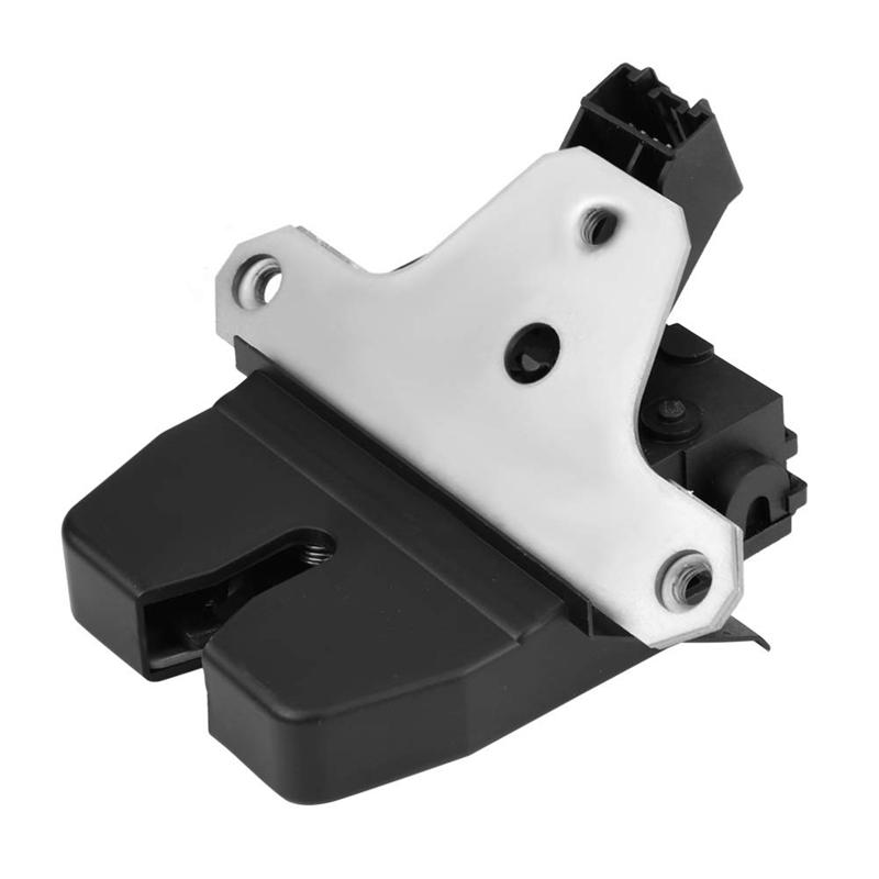 Car Boot Tailgate Lock Latch for Ford S-Max Focus 8M51-R442A66-Ac Car Lock