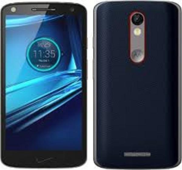 điện thoại Motorola Droid Turbo 2 (3G/32G) mới, Chính Hãng, CPU Snapdron 810, Chơi Game siêu mượt