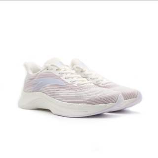 Giày chạy thể thao nữ Anta 822035589-1 thumbnail