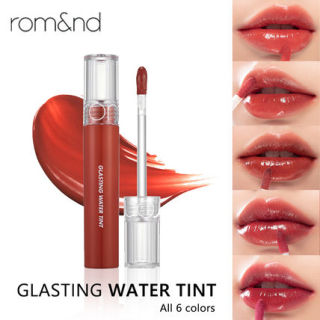Son Kem Lì Romand Glasting Water Tint thumbnail